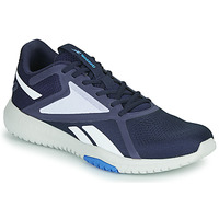 Zapatos Hombre Fitness / Training Reebok Sport REEBOK FLEXAGON FOR Marino