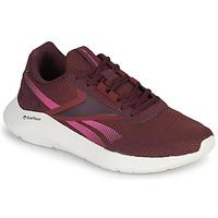 Zapatos Mujer Fitness / Training Reebok Sport REEBOK ENERGYLUX 2 Morado