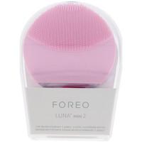 Belleza Tratamiento facial Foreo Luna Mini 2 pearl Pink 1 u