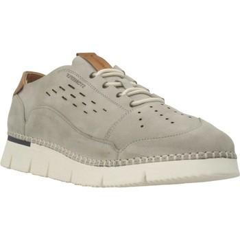 Zapatos Hombre Zapatillas bajas Stonefly ELITTE MAN 2 Marron