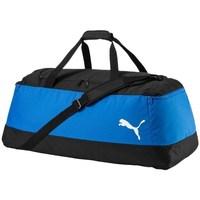 Bolsos Mochila de deporte Puma Pro Training II Azul