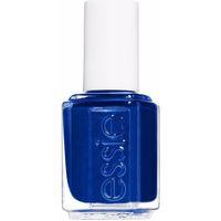 Belleza Mujer Esmalte para uñas Essie Nail Lacquer 280-aruba Blue  13,5 ml