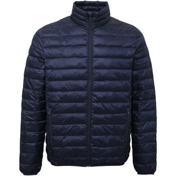 textil Hombre Plumas 2786 TS030 Azul marino