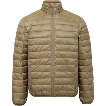 textil Hombre Plumas 2786 TS030 Caqui