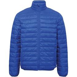 textil Hombre Plumas 2786 TS030 Azul