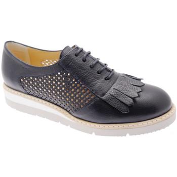 Zapatos Mujer Zapatillas bajas Donna Soft DOSODS0756Gbl blu