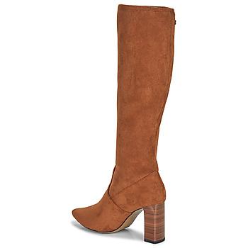 Zapatos Mujer Botas urbanas Caprice 25501-364 Cognac