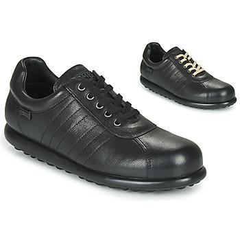 Zapatos Hombre Derbie Camper PELOTAS ARIEL Negro