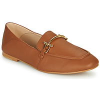 Zapatos Mujer Mocasín Clarks PURE2 LOAFER Camel