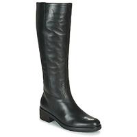 Zapatos Mujer Botas urbanas Gabor 5161527 Negro