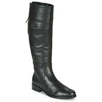 Zapatos Mujer Botas urbanas Gabor 5274757 Negro