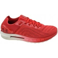 Zapatos Hombre Multideporte Under Armour Hovr Sonic 2 rojo