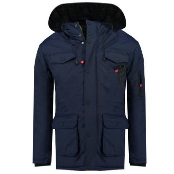 Geographical Norway ALCALINE BOY