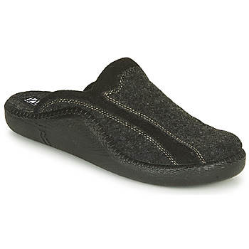 Zapatos Hombre Pantuflas Romika Westland MONACO 246 Gris
