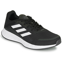 Zapatos Hombre Running / trail adidas Performance DURAMO SL Negro
