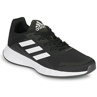 Zapatos Mujer Running / trail adidas Performance DURAMO SL Negro