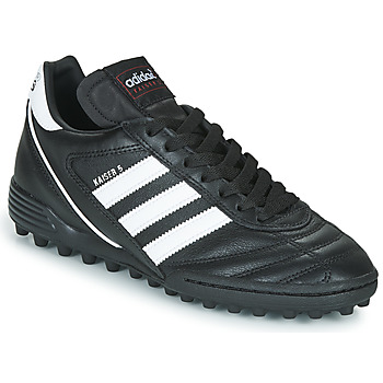 Zapatos Fútbol adidas Performance KAISER 5 TEAM Negro