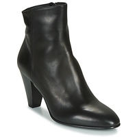Zapatos Mujer Botines Fru.it ROMA Negro