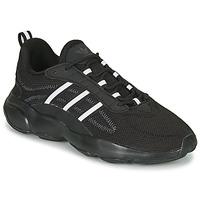 Zapatos Zapatillas bajas adidas Originals HAIWEE Negro