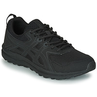 Zapatos Hombre Running / trail Asics TRAIL SCOUT Negro
