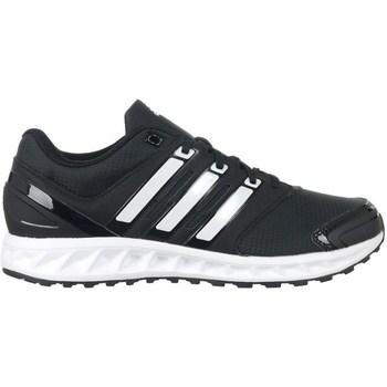Zapatos Mujer Running / trail adidas Originals Falcon Elite RS 3 Negros