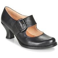 Zapatos Mujer Zapatos de tacón Neosens ROCOCO Marrón