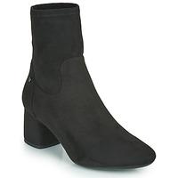 Zapatos Mujer Botines Stonefly LEYLA 3 Negro
