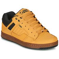 Zapatos Zapatillas bajas DVS ENDURO 125 Camel