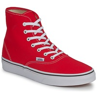 Zapatillas altas Vans AUTHENTIC HI