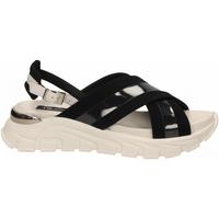 Zapatos Mujer Sandalias Tosca Blu PONZA c88-bianco-nero