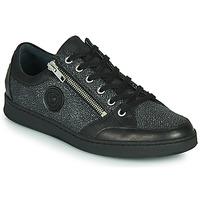 Zapatos Mujer Zapatillas bajas Pataugas LUCY/MIX F4F Negro
