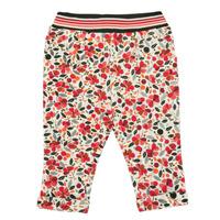textil Niña Leggings Catimini CR23003-19 Multicolor