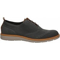 Zapatos Hombre Derbie IgI&CO URT 51067 grigio