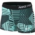 Nike Pro Patch Work 3