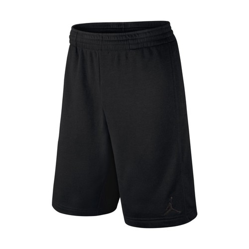 textil Hombre Shorts / Bermudas Nike All arround short Negro
