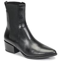 Zapatos Mujer Botines Vagabond Shoemakers MARJA Negro