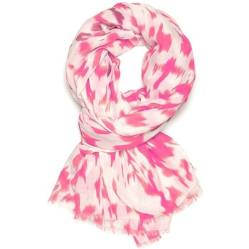Accesorios textil Mujer Bufanda Nali' KRST0033 Multicolore