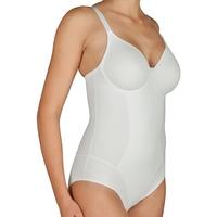 Ropa interior Mujer Body Selene BD CRISTINA-C BLANCO Blanco