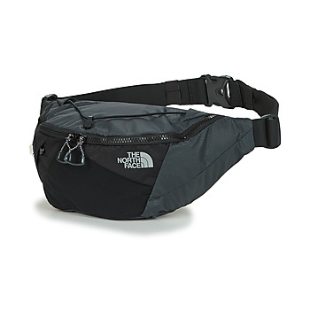 The North Face LUMBNICAL