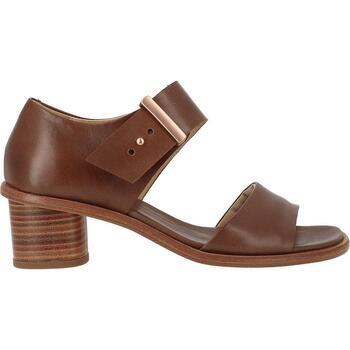 Zapatos Mujer Sandalias Neosens  Cuero