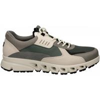 Zapatos Hombre Zapatillas bajas Ecco MULTI-VENT M multicolor