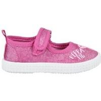 Zapatos Niña Deportivas Moda Cerda 2300004336 Niña Rosa rose
