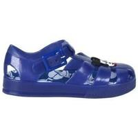 Zapatos Niño Zapatos para el agua Cerda 2300004321 Niño Azul bleu