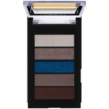 Belleza Mujer Paleta de sombras de ojos L'oréal La Petite Palette Minipalette 04 1 u
