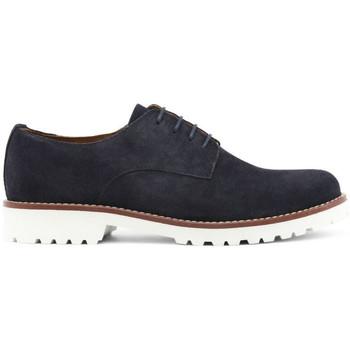 Zapatos Mujer Derbie Made In Italia - il-cielo Azul