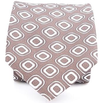 textil Hombre Corbatas y accesorios Marzullo P656 multicolor