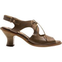 Zapatos Mujer Sandalias Neosens  Beige