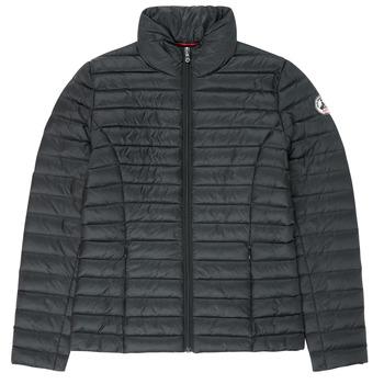 textil Niña Plumas JOTT LOU Negro