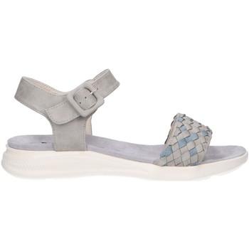 Zapatos Mujer Sandalias Xti 44126 Hueso