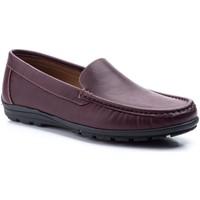 Zapatos Hombre Mocasín Iberico Shoes Mocasines de hombre de piel by Autres